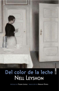 20150217222737-del-color-de-la-leche.jpg