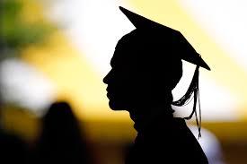20150620230638-graduacion.jpg
