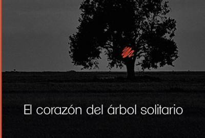 20160526231642-arbol-solitario.jpg