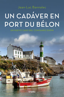 20160926225238-cadaver-en-port-du-belon.jpg