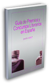 20051217181505-guia-premios.jpg