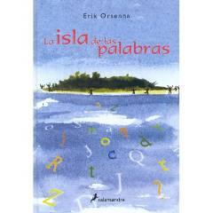 20060214223319-islapalabras.jpg