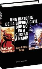 20060226120616-guerra.jpg
