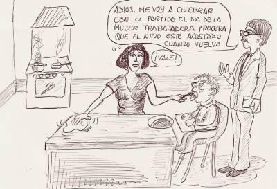 20060308225532-mujertrabajadora.jpg
