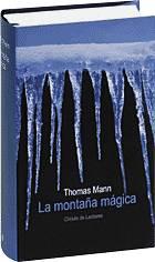 20060320174742-lamontanamagica.jpg
