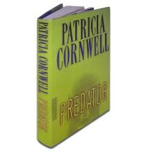20060425142350-predator.jpg
