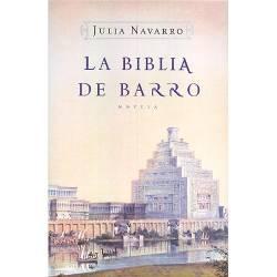 20060606213436-bibliabarro.jpg
