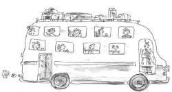20060717204817-autobus1.jpg