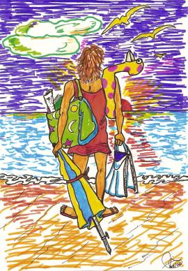 20060831071455-adios-vacaciones.jpg