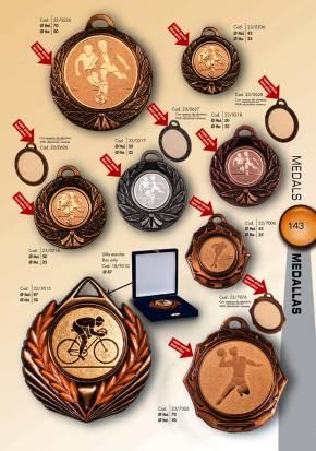 20060908211344-medallas.jpg