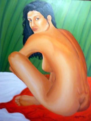 20060928071859-mujerdesnuda.jpg