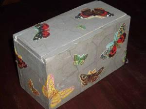 20061128155313-cajamariposa.jpg