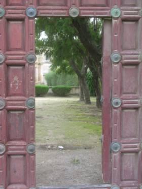20061207194058-puerta.jpg