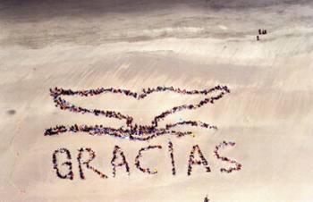 20061214155530-gracias.jpg