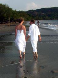 20070127121313-casarse.jpg
