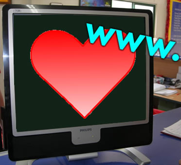 20070418154954-corazon.jpg