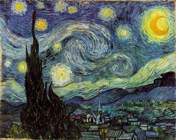 20070819230556-noche-estrellada.jpg
