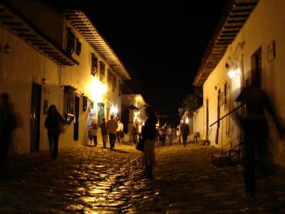 20080331232847-noche.jpg