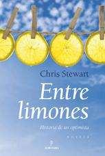 20080509222101-entre-limones.jpg