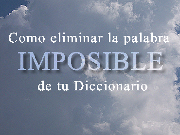 20080724193212-imposible.png
