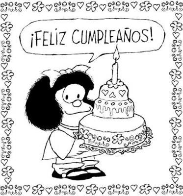 20081121091823-mafalda.jpg