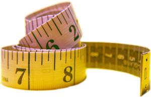 20090122152145-centimetros.jpg