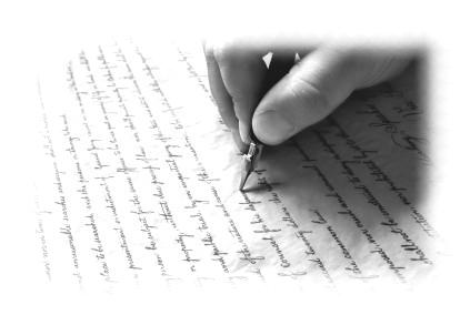 20090704182121-escribiendo.jpg