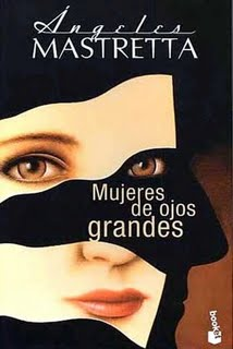 20090828182442-mujeres-ojos-grandes.jpg