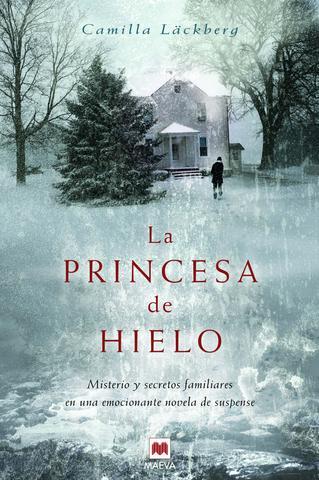 20090904185608-la-princesa-de-hielo-1-.jpg