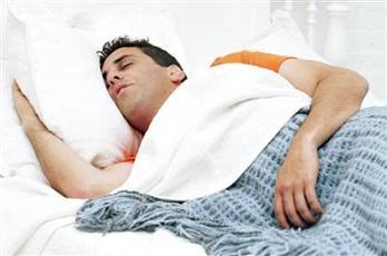 20091025003044-hombre-durmiendo-1304.jpg