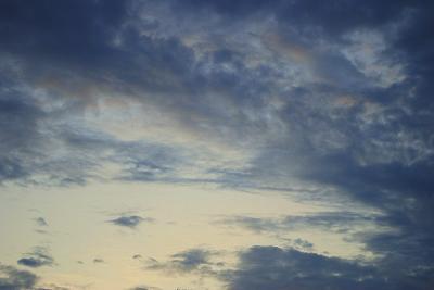 20100226193358-nubes.jpg