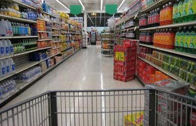 20100411125410-supermercado.jpg