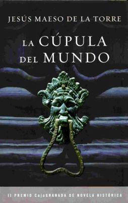 20100704173018-libro-2.jpg