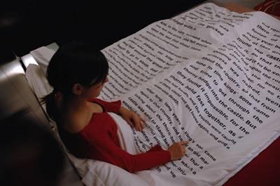 20100728124329-20070604070705-sleppless-tiago-da-fonseca-bedtime021.jpg