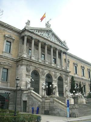 20100904192914-450px-biblioteca-nacional-de-espana-madrid-01.jpg
