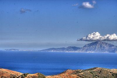 20101107183114-estrecho-de-gibraltar.jpg