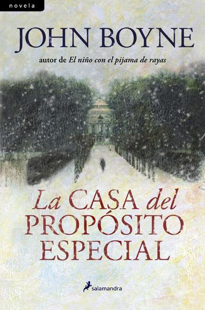 20101227235047-la-casa-del-proposito-especial.jpg