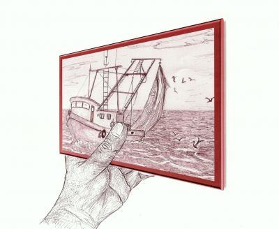 20110106122345-contemplando-cuadro.jpg