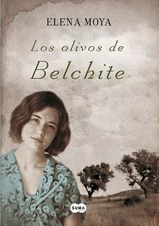 20110119193542-olivos-belchite-elena-moya-l-h9fxlc.jpeg