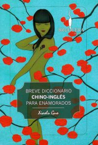 20110220154353-breve-diccionario-chino.jpg