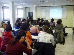 20110418154715-aula.jpg