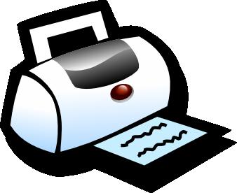 20110421223708-impresora.png