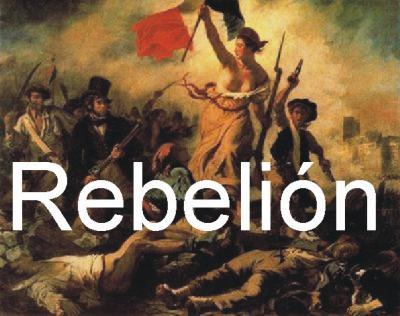 20110430184014-rebelion-francesa.jpg