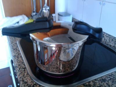 20110519213849-cocina.jpg