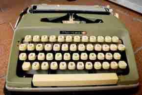 20110819212407-maquina-de-escribir-290x194.jpg