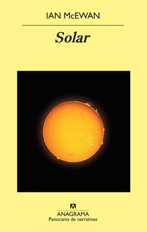 20120103194323-mcewan-solar.jpg