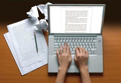 20120113155605-escribiendo-en-compu.jpg