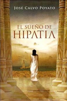 20120414225806-sueno-de-hipatia.jpg