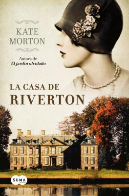 20120709154133-portada-casa-riverton-1-grande.jpg