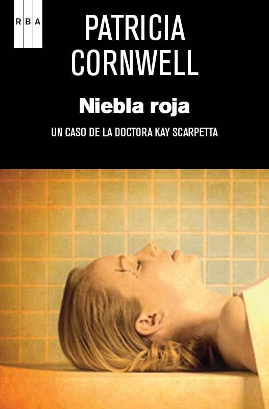 20130307211043-niebla-roja-premio-internancional-de-novela-negra-2011-9788490061350.jpg